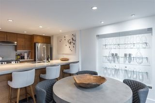 Photo 11: 212 1238 SEYMOUR STREET in Vancouver: Downtown VW Condo for sale (Vancouver West)  : MLS®# R2235193