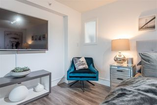 Photo 12: 212 1238 SEYMOUR STREET in Vancouver: Downtown VW Condo for sale (Vancouver West)  : MLS®# R2235193