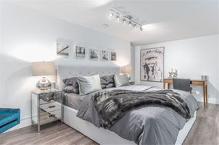 Photo 13: 212 1238 SEYMOUR STREET in Vancouver: Downtown VW Condo for sale (Vancouver West)  : MLS®# R2235193