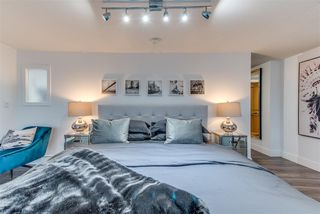 Photo 14: 212 1238 SEYMOUR STREET in Vancouver: Downtown VW Condo for sale (Vancouver West)  : MLS®# R2235193