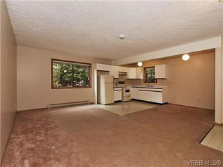 Photo 4: 892 Beckwith Avenue in VICTORIA: SE Lake Hill Residential for sale (Saanich East)  : MLS®# 319629