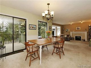 Photo 10: 892 Beckwith Avenue in VICTORIA: SE Lake Hill Residential for sale (Saanich East)  : MLS®# 319629