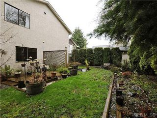 Photo 5: 892 Beckwith Avenue in VICTORIA: SE Lake Hill Residential for sale (Saanich East)  : MLS®# 319629