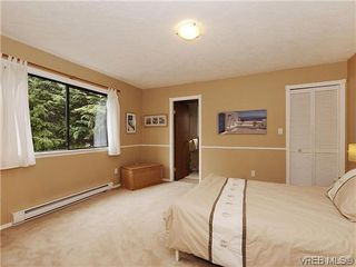 Photo 15: 892 Beckwith Avenue in VICTORIA: SE Lake Hill Residential for sale (Saanich East)  : MLS®# 319629