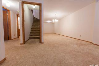 Photo 21: 8 80 Berini Drive in Saskatoon: Forest Grove Residential for sale : MLS®# SK719681