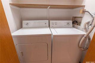 Photo 28: 8 80 Berini Drive in Saskatoon: Forest Grove Residential for sale : MLS®# SK719681