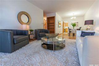 Photo 11: 8 80 Berini Drive in Saskatoon: Forest Grove Residential for sale : MLS®# SK719681