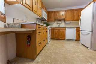 Photo 5: 8 80 Berini Drive in Saskatoon: Forest Grove Residential for sale : MLS®# SK719681