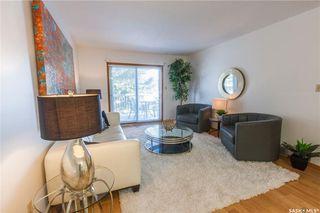 Photo 8: 8 80 Berini Drive in Saskatoon: Forest Grove Residential for sale : MLS®# SK719681