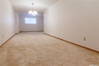Photo 23: 8 80 Berini Drive in Saskatoon: Forest Grove Residential for sale : MLS®# SK719681