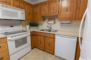 Photo 4: 8 80 Berini Drive in Saskatoon: Forest Grove Residential for sale : MLS®# SK719681