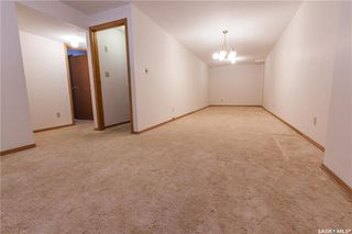 Photo 22: 8 80 Berini Drive in Saskatoon: Forest Grove Residential for sale : MLS®# SK719681