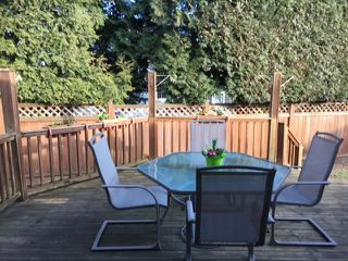 Photo 25: 8668 213 St FOREST HILLS Walnut Grove in Langley: Home for sale
