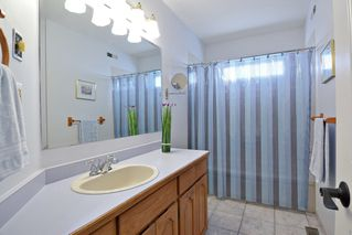 Photo 22: 8668 213 St FOREST HILLS Walnut Grove in Langley: Home for sale