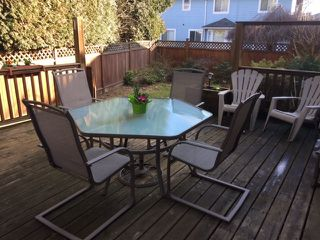 Photo 26: 8668 213 St FOREST HILLS Walnut Grove in Langley: Home for sale