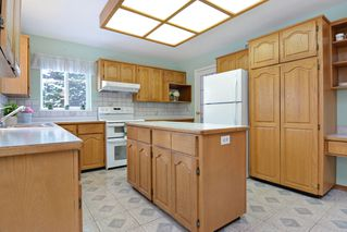 Photo 9: 8668 213 St FOREST HILLS Walnut Grove in Langley: Home for sale