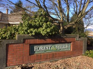 Photo 3: 8668 213 St FOREST HILLS Walnut Grove in Langley: Home for sale