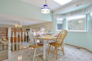 Photo 12: 8668 213 St FOREST HILLS Walnut Grove in Langley: Home for sale