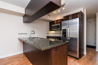 Photo 8: 114 19939 55A Avenue in Langley: Langley City Condo for sale : MLS®# R2248013