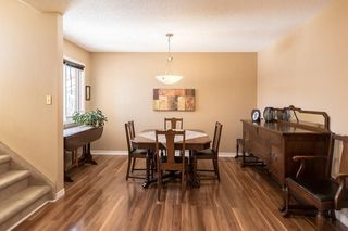 Photo 7: 71 5810 PATINA Drive SW in Calgary: Patterson House for sale : MLS®# C4174307