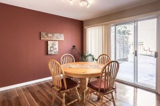 Photo 12: 71 5810 PATINA Drive SW in Calgary: Patterson House for sale : MLS®# C4174307