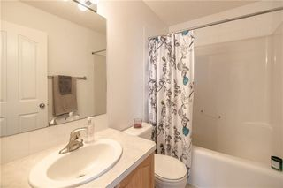 Photo 26: 18 SOMERSIDE Close SW in Calgary: Somerset House for sale : MLS®# C4174263