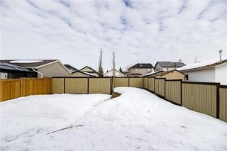Photo 9: 18 SOMERSIDE Close SW in Calgary: Somerset House for sale : MLS®# C4174263