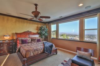 Photo 20: LA MESA House for sale : 5 bedrooms : 7565 CHICAGO DRIVE