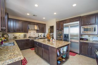 Photo 10: LA MESA House for sale : 5 bedrooms : 7565 CHICAGO DRIVE