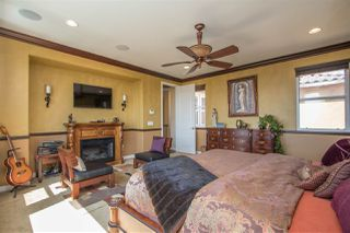 Photo 16: LA MESA House for sale : 5 bedrooms : 7565 CHICAGO DRIVE