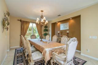 Photo 7: LA MESA House for sale : 5 bedrooms : 7565 CHICAGO DRIVE