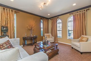 Photo 5: LA MESA House for sale : 5 bedrooms : 7565 CHICAGO DRIVE
