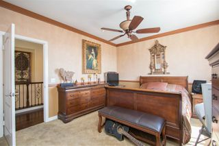 Photo 15: LA MESA House for sale : 5 bedrooms : 7565 CHICAGO DRIVE