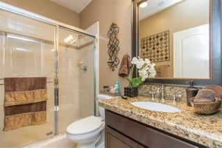 Photo 13: LA MESA House for sale : 5 bedrooms : 7565 CHICAGO DRIVE
