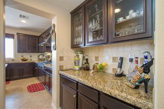 Photo 9: LA MESA House for sale : 5 bedrooms : 7565 CHICAGO DRIVE