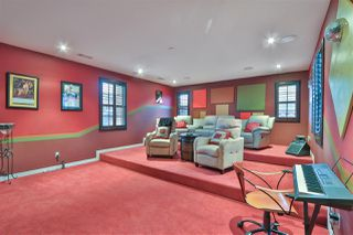 Photo 22: LA MESA House for sale : 5 bedrooms : 7565 CHICAGO DRIVE
