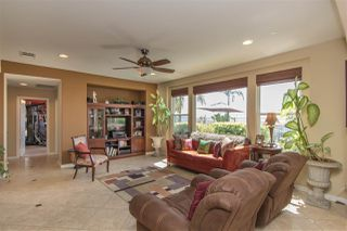 Photo 12: LA MESA House for sale : 5 bedrooms : 7565 CHICAGO DRIVE