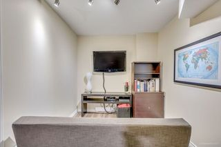 Photo 17: 85 100 KLAHANIE DRIVE in Port Moody: Port Moody Centre Townhouse for sale : MLS®# R2253692