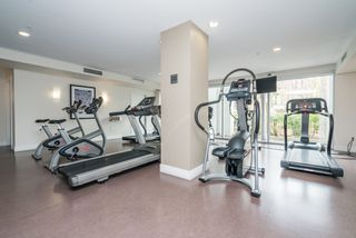 Photo 31: 2003 2982 BURLINGTON DRIVE in Coquitlam: North Coquitlam Condo for sale : MLS®# R2260525
