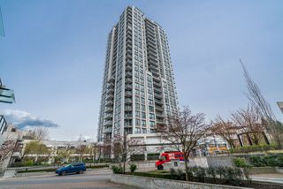 Photo 2: 2003 2982 BURLINGTON DRIVE in Coquitlam: North Coquitlam Condo for sale : MLS®# R2260525