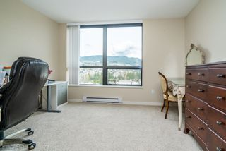 Photo 28: 2003 2982 BURLINGTON DRIVE in Coquitlam: North Coquitlam Condo for sale : MLS®# R2260525
