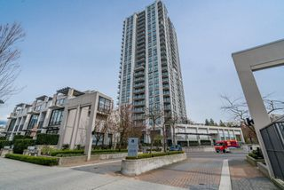 Photo 3: 2003 2982 BURLINGTON DRIVE in Coquitlam: North Coquitlam Condo for sale : MLS®# R2260525