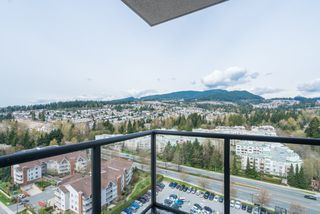 Photo 13: 2003 2982 BURLINGTON DRIVE in Coquitlam: North Coquitlam Condo for sale : MLS®# R2260525