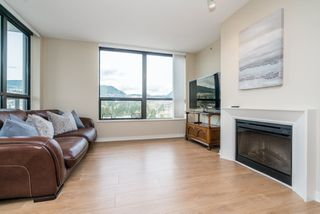 Photo 9: 2003 2982 BURLINGTON DRIVE in Coquitlam: North Coquitlam Condo for sale : MLS®# R2260525