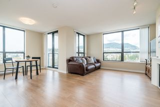Photo 8: 2003 2982 BURLINGTON DRIVE in Coquitlam: North Coquitlam Condo for sale : MLS®# R2260525