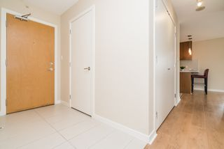 Photo 7: 2003 2982 BURLINGTON DRIVE in Coquitlam: North Coquitlam Condo for sale : MLS®# R2260525