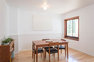 Photo 7: 3115 ST. GEORGE Street in Vancouver: Mount Pleasant VE House for sale (Vancouver East)  : MLS®# R2260655