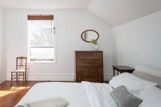 Photo 15: 3115 ST. GEORGE Street in Vancouver: Mount Pleasant VE House for sale (Vancouver East)  : MLS®# R2260655