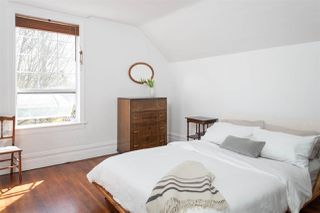 Photo 14: 3115 ST. GEORGE Street in Vancouver: Mount Pleasant VE House for sale (Vancouver East)  : MLS®# R2260655