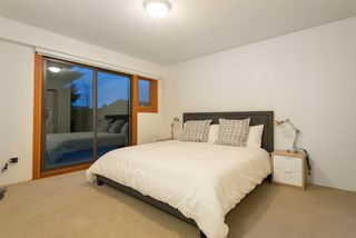 Photo 9: 715 E 18TH Street in North Vancouver: Boulevard House for sale : MLS®# R2261100